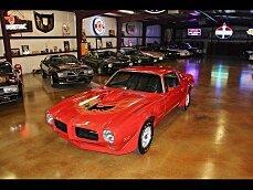 1973 Pontiac Firebird for sale 100761261