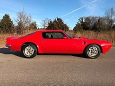 1973 Pontiac Firebird for sale 100852865