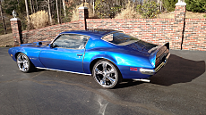 1973 Pontiac Firebird for sale 100851389