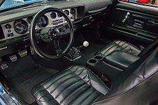 1973 Pontiac Firebird for sale 100956141