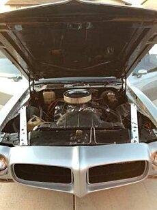 1973 Pontiac Firebird for sale 100971500