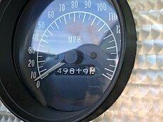 1973 Pontiac Firebird for sale 100974844