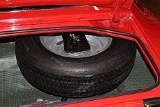 1973 Pontiac Firebird for sale 100993686
