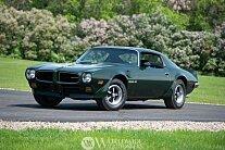 1973 Pontiac Firebird for sale 101029387