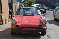 1973 Porsche 911 for sale 100771728