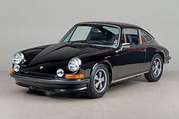 1973 Porsche 911 for sale 100797970