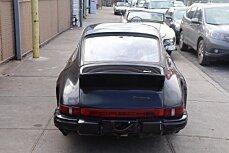 1973 Porsche 911 for sale 100845554