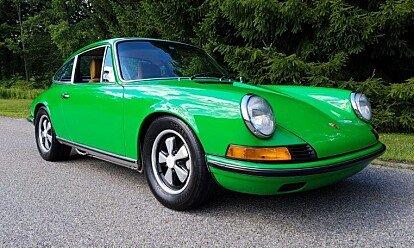 1973 Porsche 911 for sale 100969805