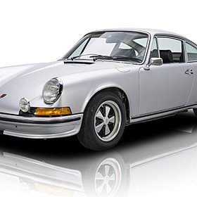 1973 Porsche 911 for sale 100880641