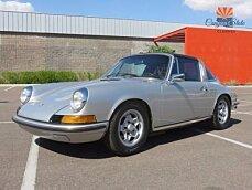 1973 Porsche 911 for sale 100910737