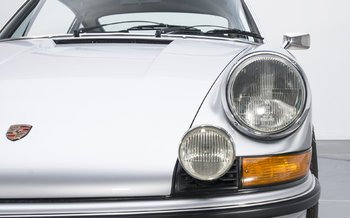 1973 Porsche 911 Coupe for sale 100926168