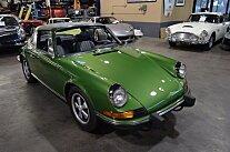 1973 Porsche 911 for sale 100945381