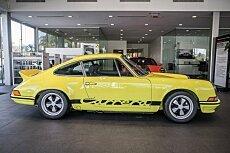 1973 Porsche 911 for sale 100967229
