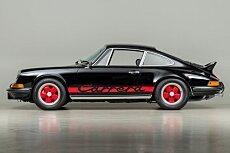1973 Porsche 911 for sale 100970616