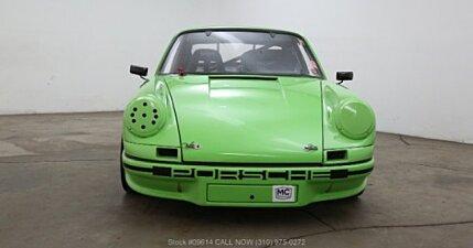 1973 Porsche 911 for sale 100977498