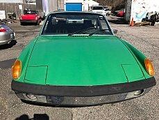 1973 Porsche 914 for sale 100860951