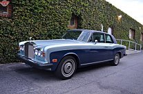 1973 Rolls-Royce Corniche for sale 100723881