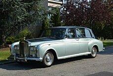 1973 Rolls-Royce Phantom for sale 100733791