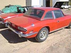 1973 Triumph Stag for sale 100864802
