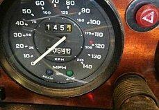 1973 Triumph TR6 for sale 100798516