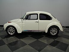 1973 Volkswagen Beetle for sale 100755418