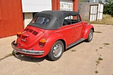 1973 Volkswagen Beetle for sale 100826217