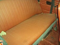 1973 Volkswagen Beetle for sale 100877637