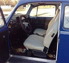 1973 Volkswagen Beetle for sale 100889905