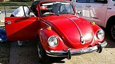 1973 Volkswagen Beetle for sale 100919054