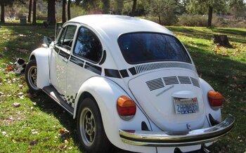 1973 Volkswagen Beetle for sale 100946142