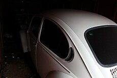 1973 Volkswagen Beetle for sale 100989834