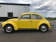 1973 Volkswagen Beetle for sale 101003384