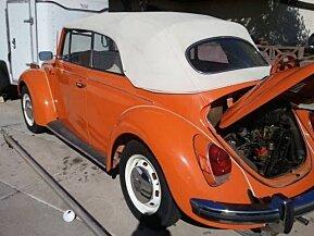 1973 Volkswagen Beetle for sale 101039589