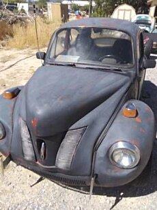 1973 Volkswagen Beetle for sale 101039593