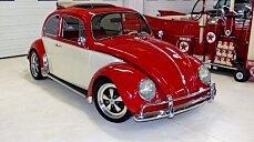 1973 Volkswagen Beetle for sale 101055576