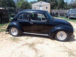 1973 Volkswagen Beetle for sale 101057359
