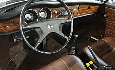 1973 Volkswagen Karmann-Ghia for sale 100737829
