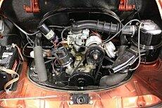 1973 Volkswagen Karmann-Ghia for sale 100987323