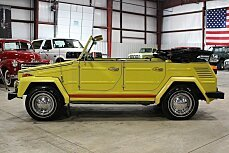 1973 Volkswagen Thing for sale 100820706