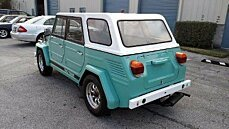 1973 Volkswagen Thing for sale 100844618