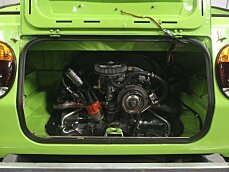 1973 Volkswagen Thing for sale 100957241