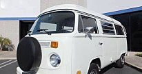 1973 Volkswagen Vans for sale 100771566