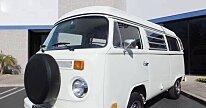 1973 Volkswagen Vans for sale 100771566