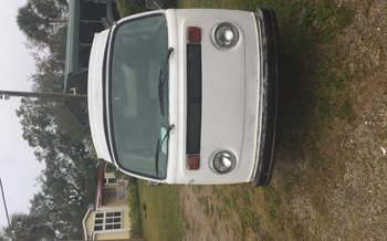 1973 Volkswagen Vans for sale 100871375