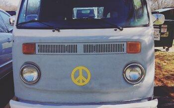 1973 Volkswagen Vans for sale 100998110