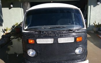 1973 Volkswagen Vans for sale 100952287