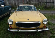 1973 Volvo 1800ES for sale 100791597