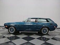 1973 Volvo 1800ES for sale 100876798