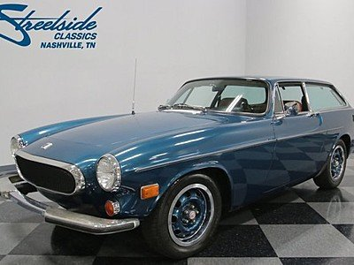1973 Volvo 1800ES for sale 100988501