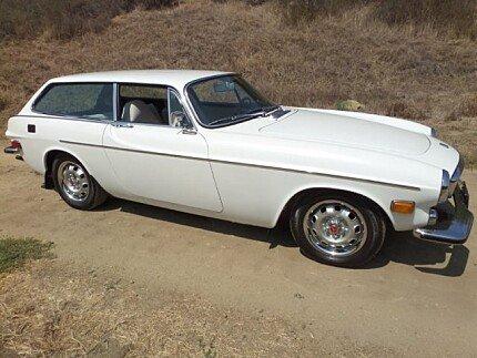 1973 Volvo P1800 for sale 100798579